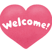 heart_welcome.png